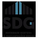 SDG – SGPS Logo